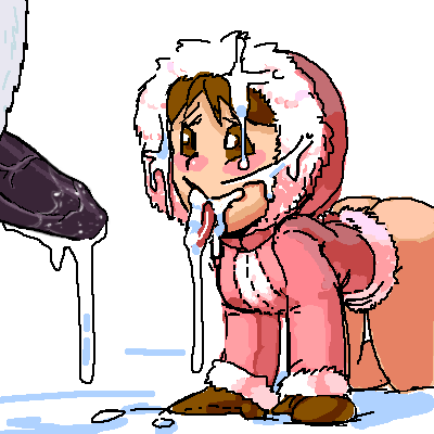 ice siblings the climbers are Five nights at freddy's fanart