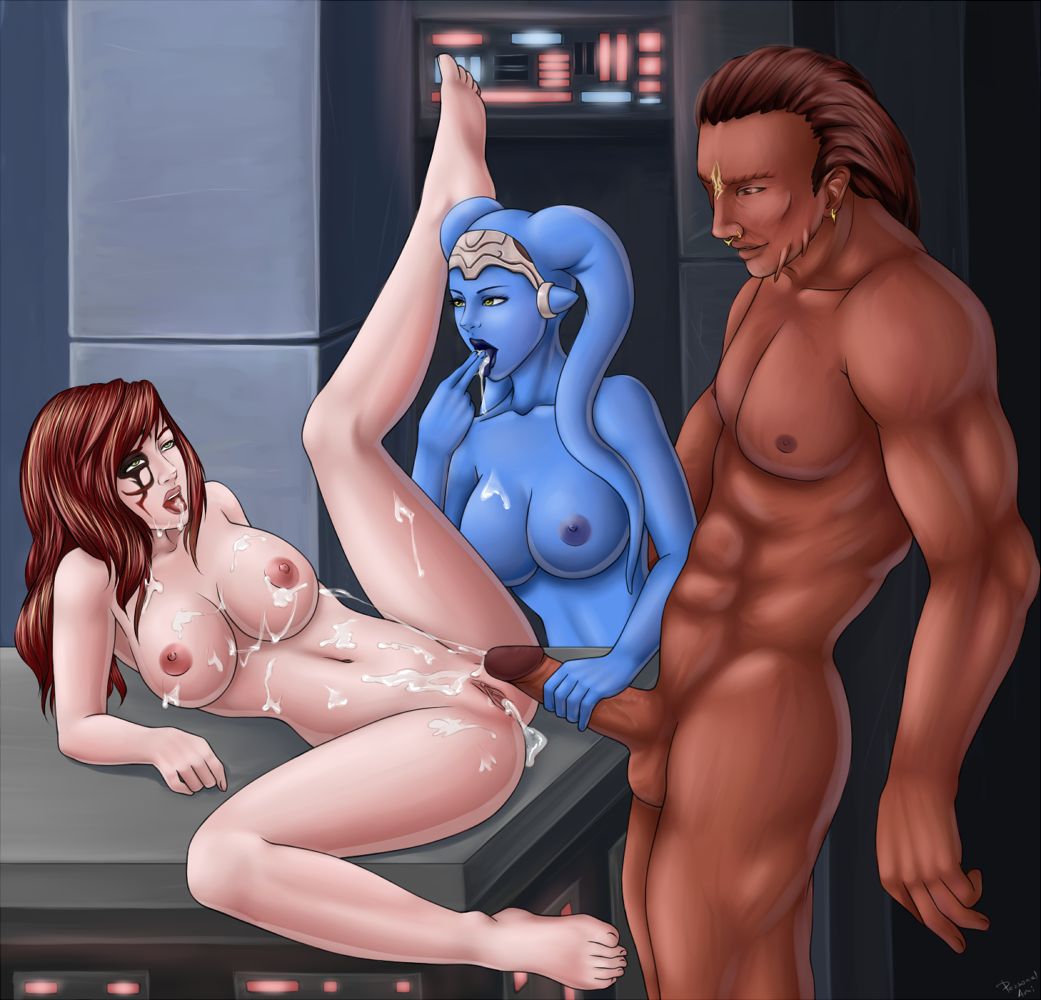 star old vaylin the republic wars Lucy from fairy tail nude