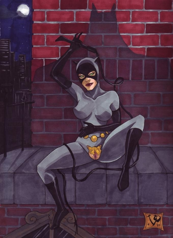 spiderman the hardy series animated felicia Dancer of the boreal valley sexy