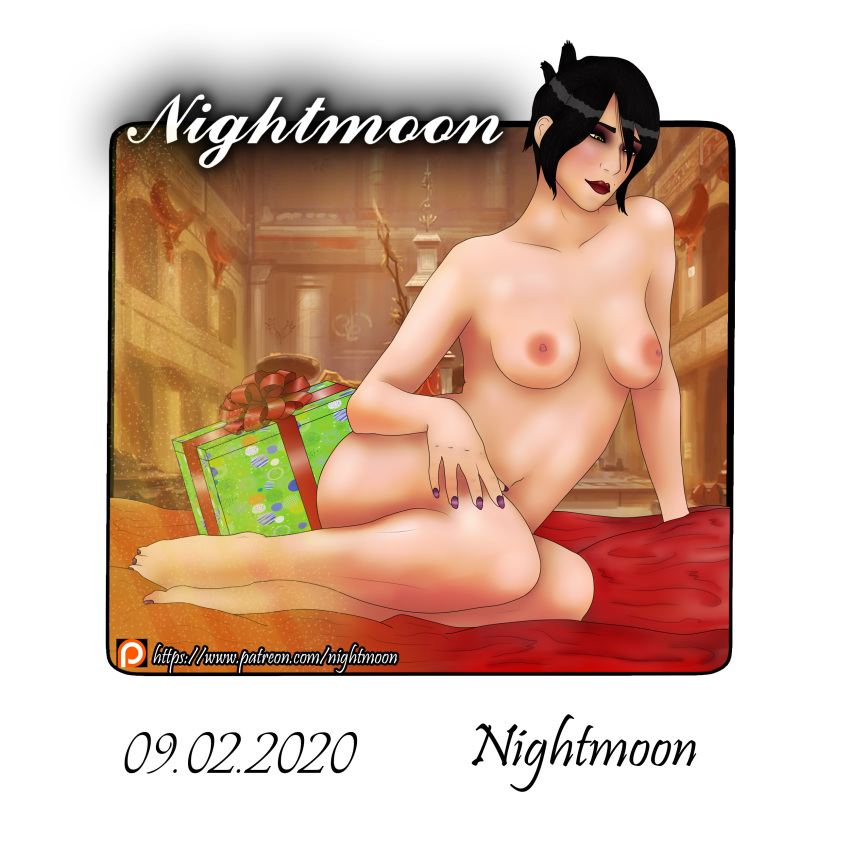 age nude josephine inquisition dragon Dragon ball fighterz android 21 hot