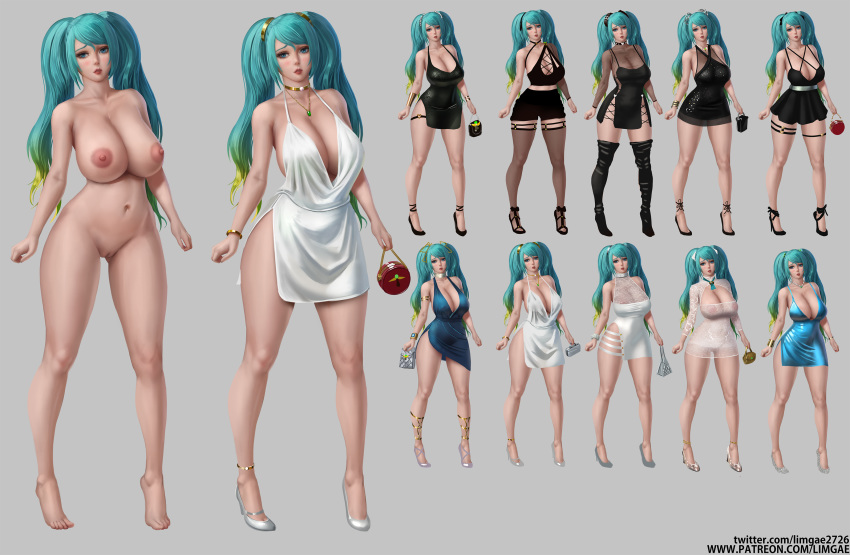 hair without of cleft venus Dragon's crown amazon