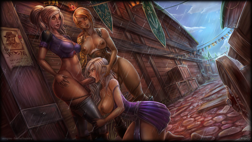 sex of world warcraft gif Why the hell are you here, teacher!? hentai