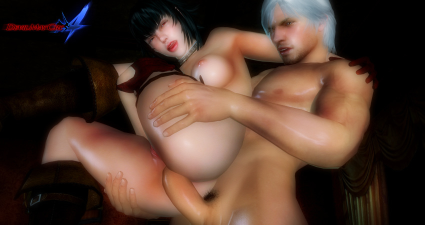 lady may cry devil Female dante devil may cry