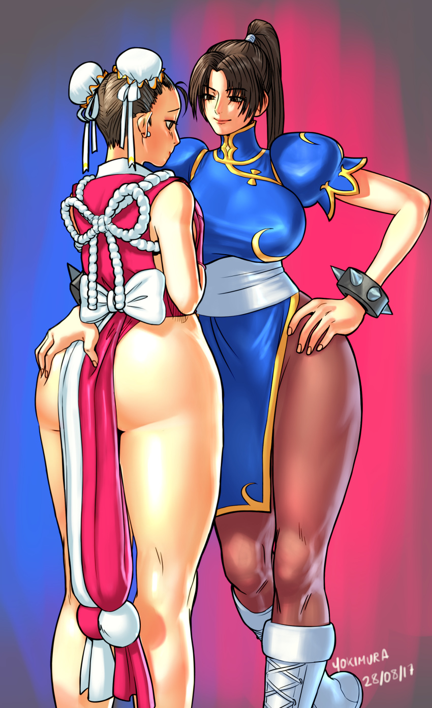 chun cammy street and li fighter Pictures of lapis from steven universe