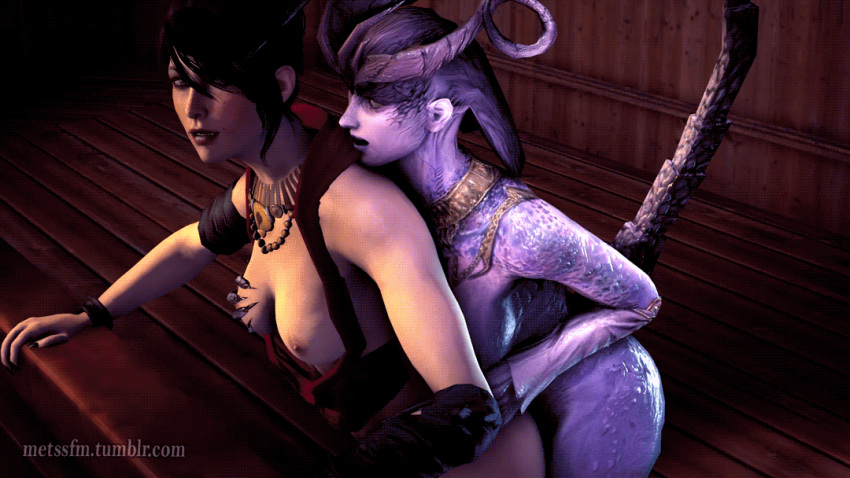 inquisition black hair dragon age Huniepop how to have sex