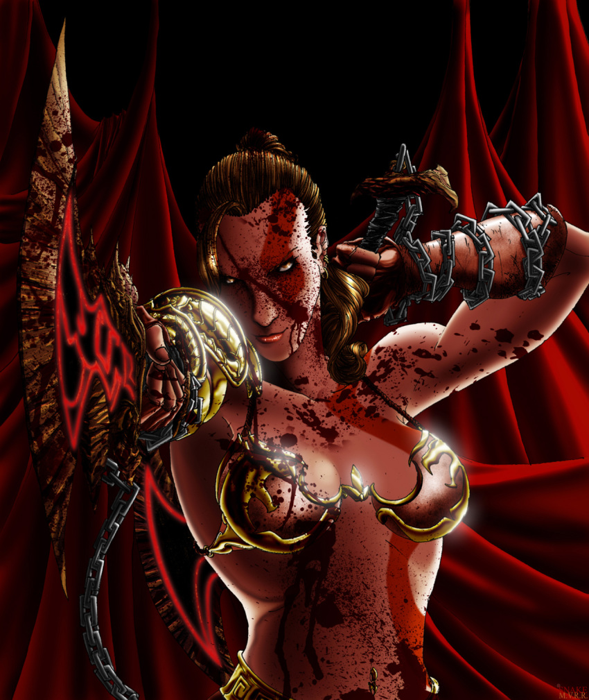god witch war of 4 Amy wong from futurama naked